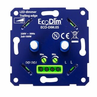 eco-dim-duo-dimmer